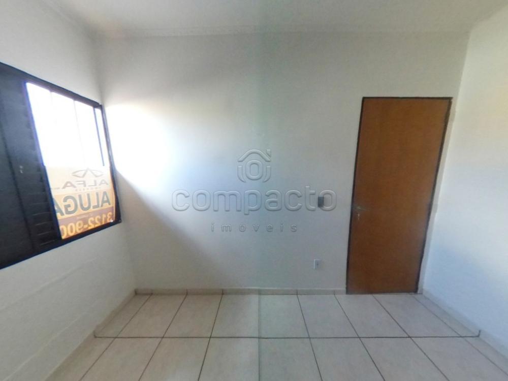 Alugar Apartamento / Padrão em São José do Rio Preto apenas R$ 750,00 - Foto 12