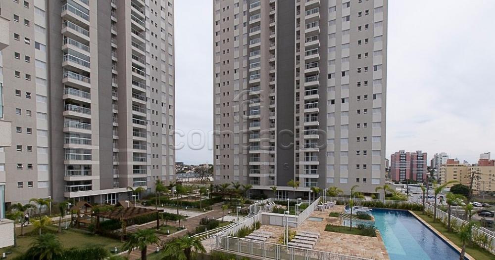 Alugar Apartamento / Padrão em São José do Rio Preto apenas R$ 2.500,00 - Foto 7