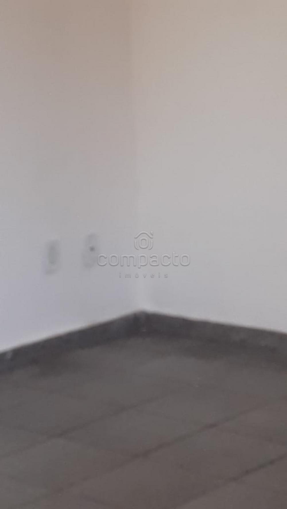 Alugar Casa / Padrão em São José do Rio Preto apenas R$ 1.500,00 - Foto 4