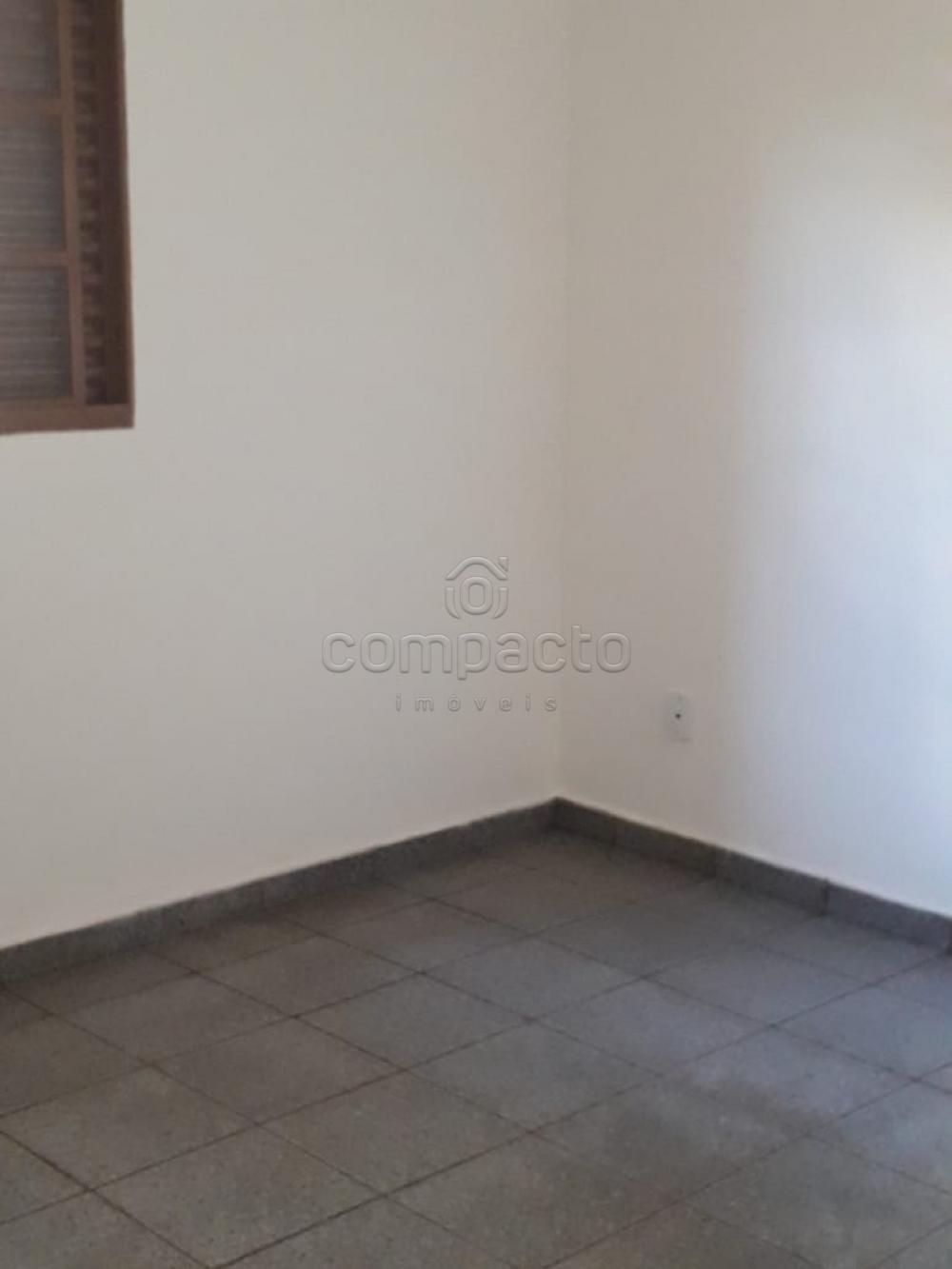 Alugar Casa / Padrão em São José do Rio Preto apenas R$ 1.500,00 - Foto 7