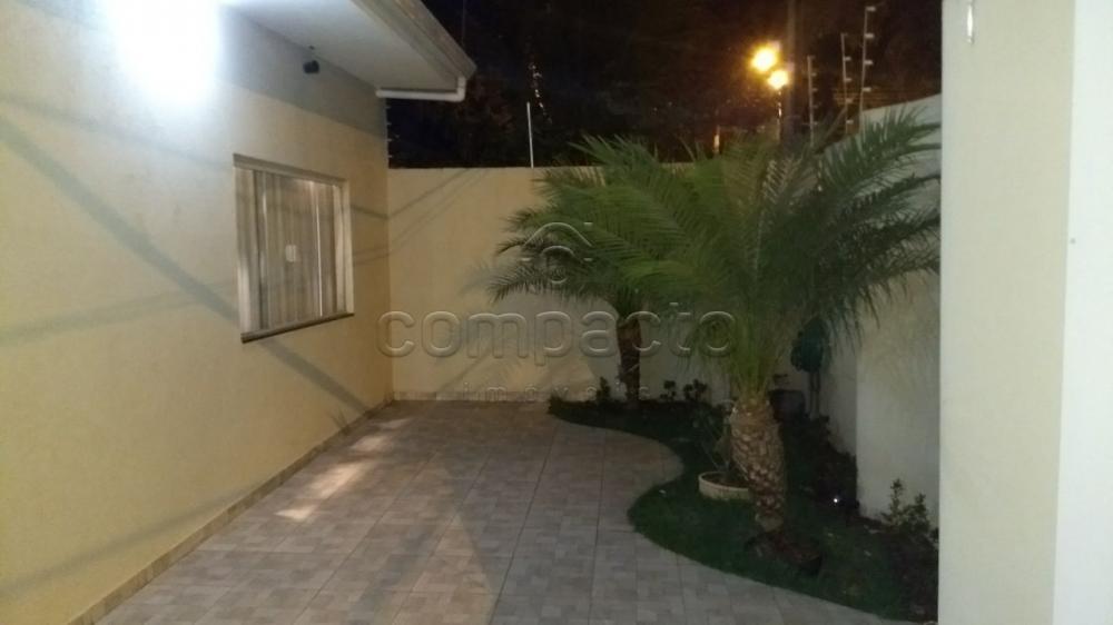 Comprar Casa / Padrão em São José do Rio Preto apenas R$ 580.000,00 - Foto 2