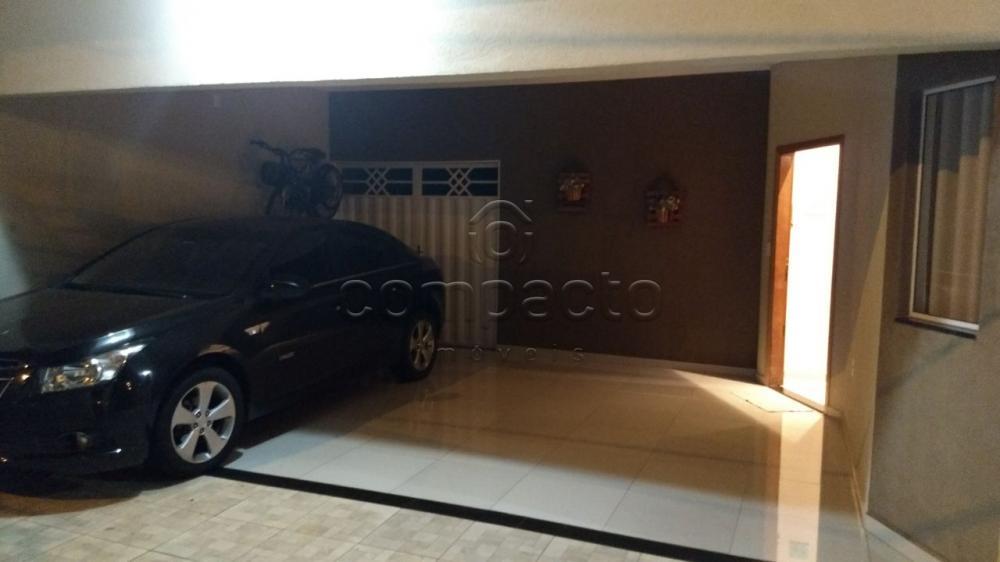 Comprar Casa / Padrão em São José do Rio Preto apenas R$ 580.000,00 - Foto 3