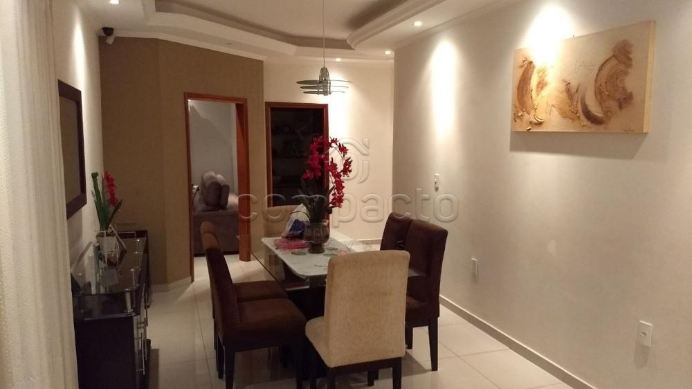 Comprar Casa / Padrão em São José do Rio Preto apenas R$ 580.000,00 - Foto 4
