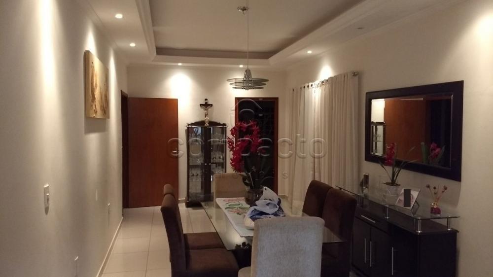 Comprar Casa / Padrão em São José do Rio Preto apenas R$ 580.000,00 - Foto 5