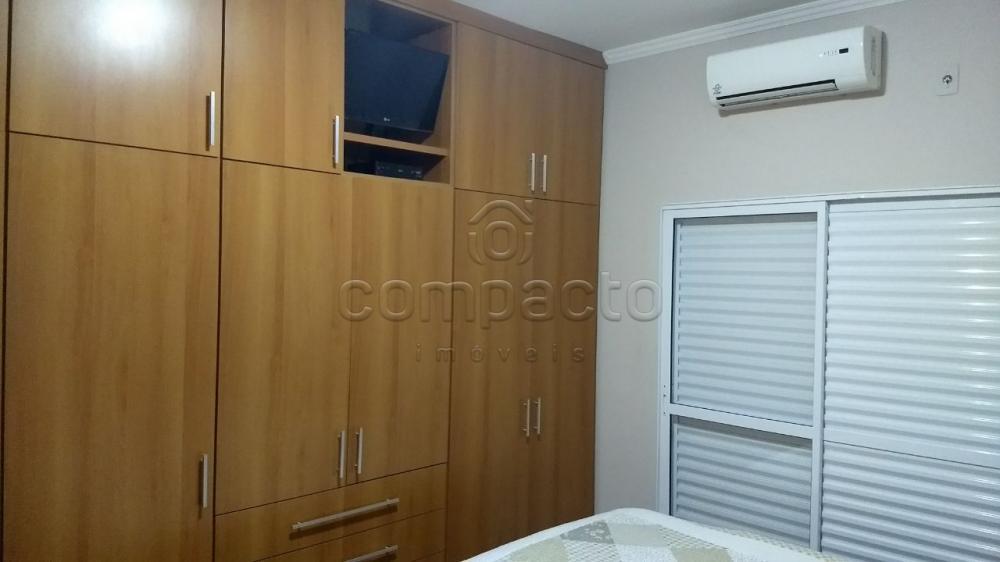 Comprar Casa / Padrão em São José do Rio Preto apenas R$ 580.000,00 - Foto 7