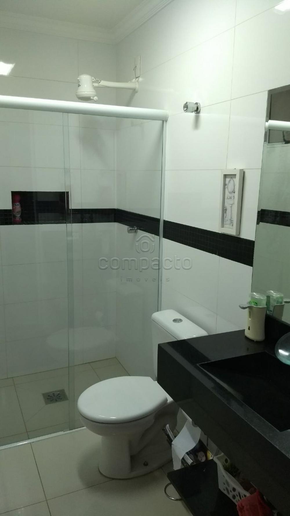 Comprar Casa / Padrão em São José do Rio Preto apenas R$ 580.000,00 - Foto 8