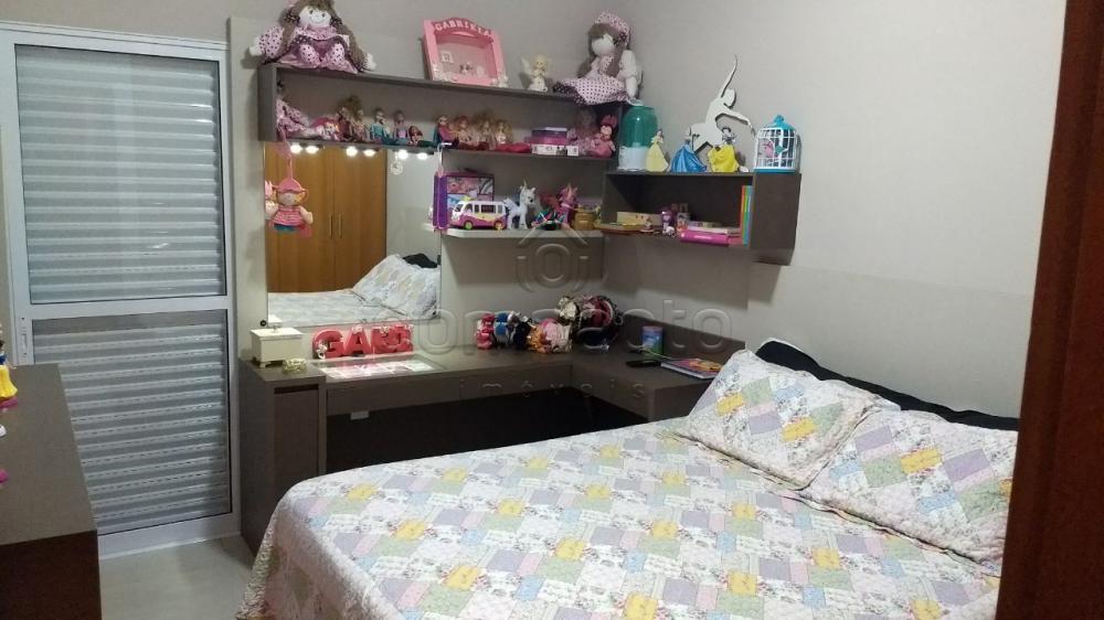 Comprar Casa / Padrão em São José do Rio Preto apenas R$ 580.000,00 - Foto 9