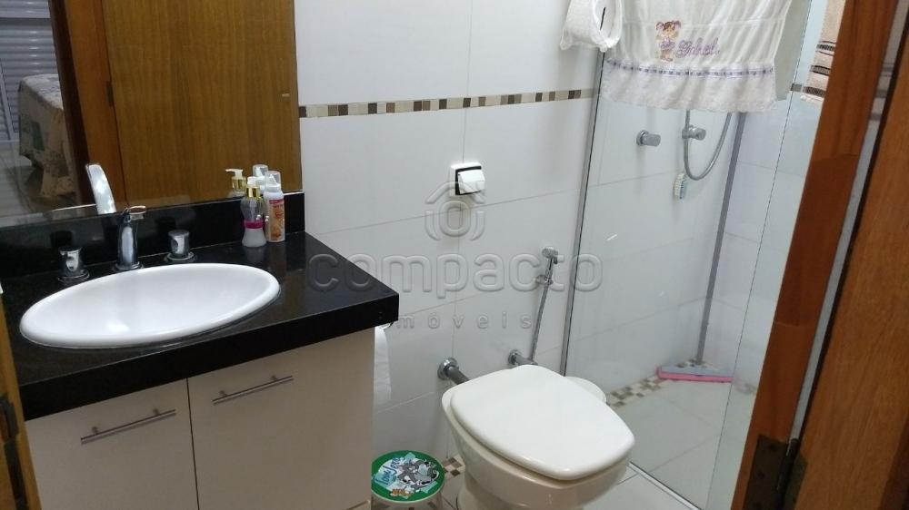 Comprar Casa / Padrão em São José do Rio Preto apenas R$ 580.000,00 - Foto 11