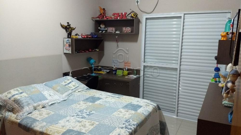 Comprar Casa / Padrão em São José do Rio Preto apenas R$ 580.000,00 - Foto 12