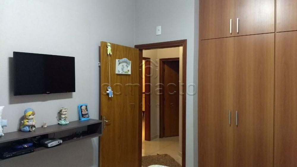 Comprar Casa / Padrão em São José do Rio Preto apenas R$ 580.000,00 - Foto 13