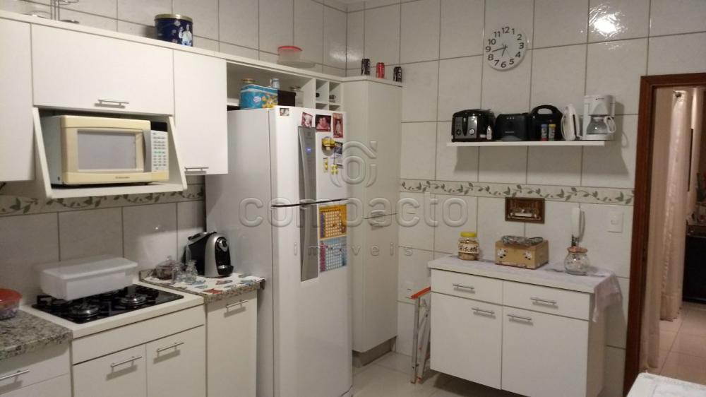 Comprar Casa / Padrão em São José do Rio Preto apenas R$ 580.000,00 - Foto 14