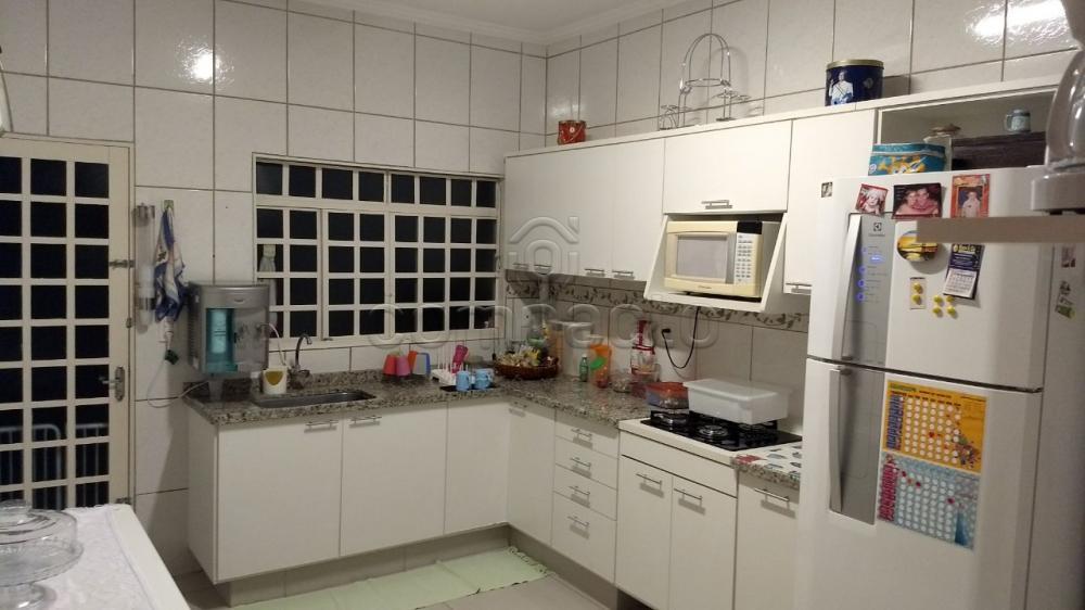 Comprar Casa / Padrão em São José do Rio Preto apenas R$ 580.000,00 - Foto 15