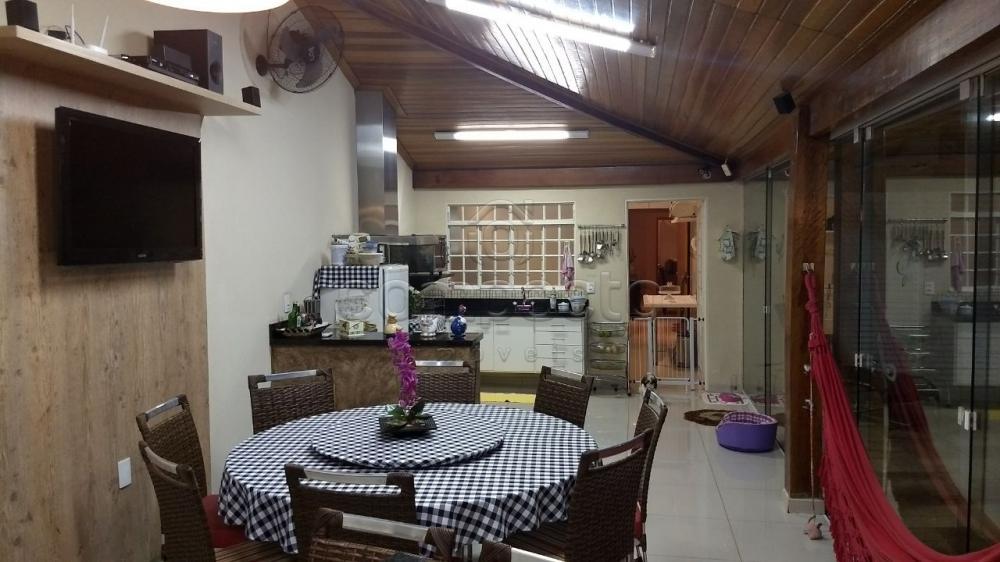Comprar Casa / Padrão em São José do Rio Preto apenas R$ 580.000,00 - Foto 16