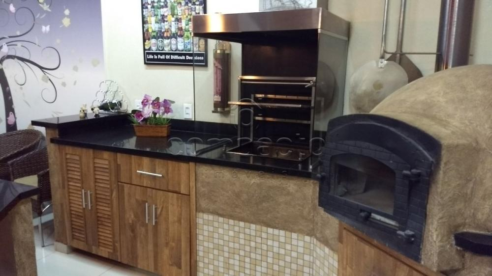 Comprar Casa / Padrão em São José do Rio Preto apenas R$ 580.000,00 - Foto 17