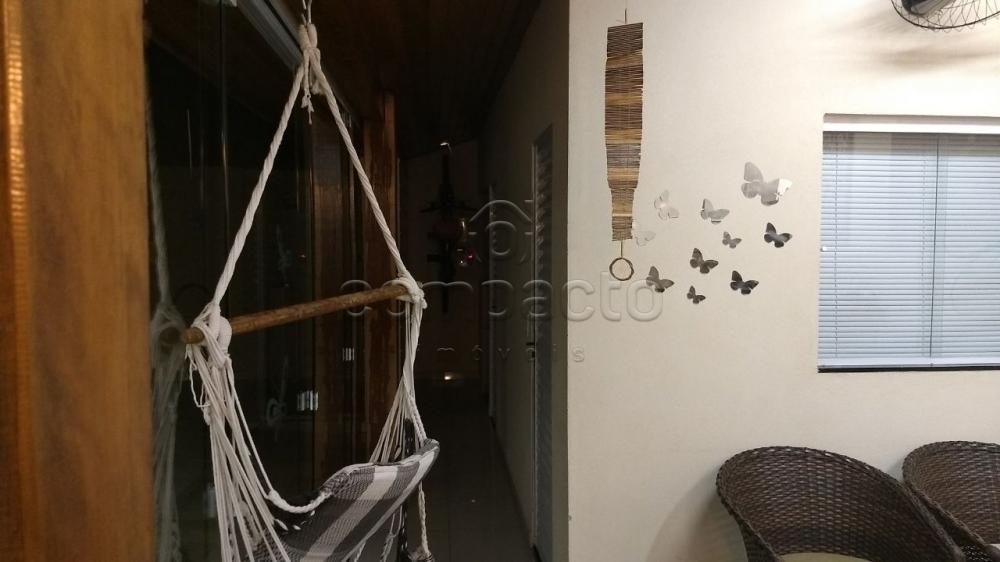 Comprar Casa / Padrão em São José do Rio Preto apenas R$ 580.000,00 - Foto 20