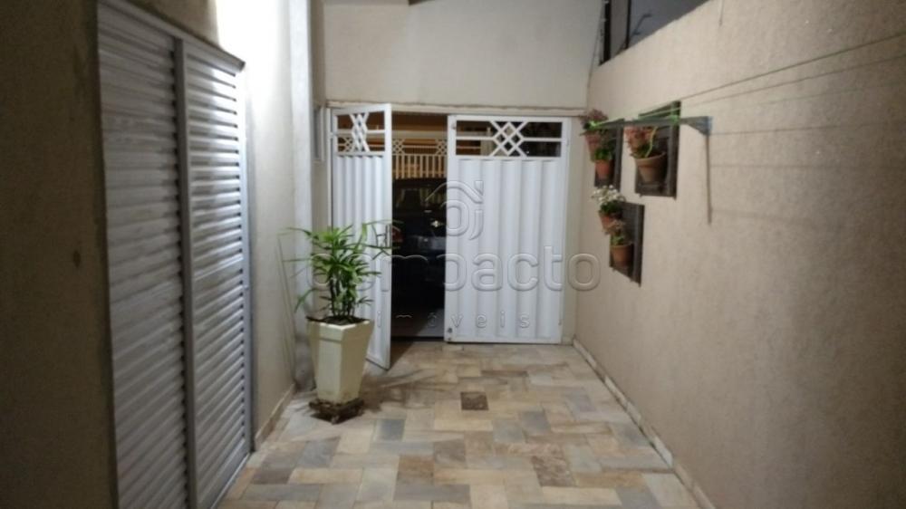 Comprar Casa / Padrão em São José do Rio Preto apenas R$ 580.000,00 - Foto 24
