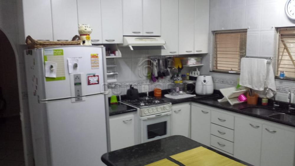 Alugar Casa / Padrão em São José do Rio Preto apenas R$ 10.000,00 - Foto 7