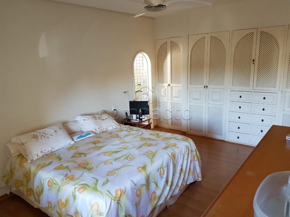 Alugar Casa / Padrão em São José do Rio Preto apenas R$ 10.000,00 - Foto 9