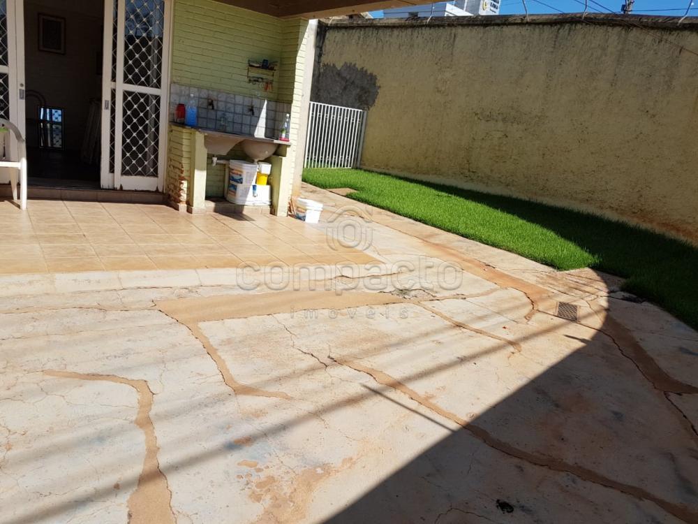 Alugar Casa / Padrão em São José do Rio Preto apenas R$ 10.000,00 - Foto 12