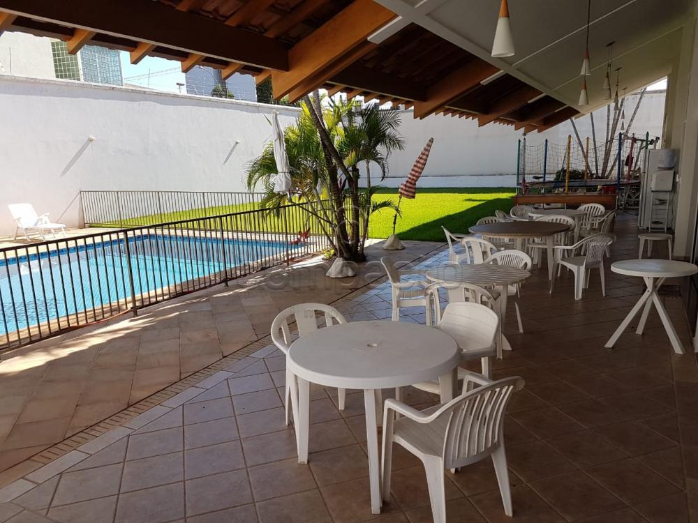 Alugar Casa / Padrão em São José do Rio Preto apenas R$ 10.000,00 - Foto 13