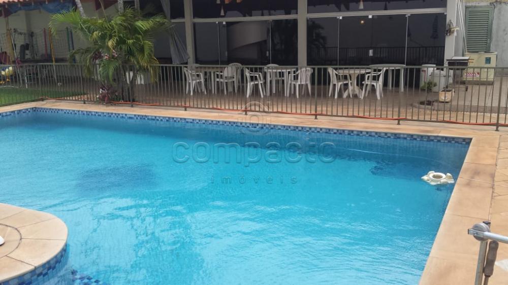 Alugar Casa / Padrão em São José do Rio Preto apenas R$ 10.000,00 - Foto 17