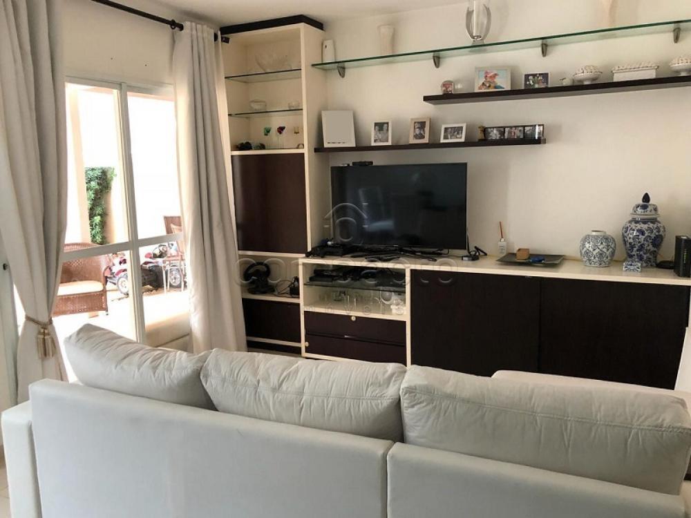 Sao Jose do Rio Preto Casa Venda R$650.000,00 Condominio R$520,00 3 Dormitorios 1 Suite Area construida 150.00m2