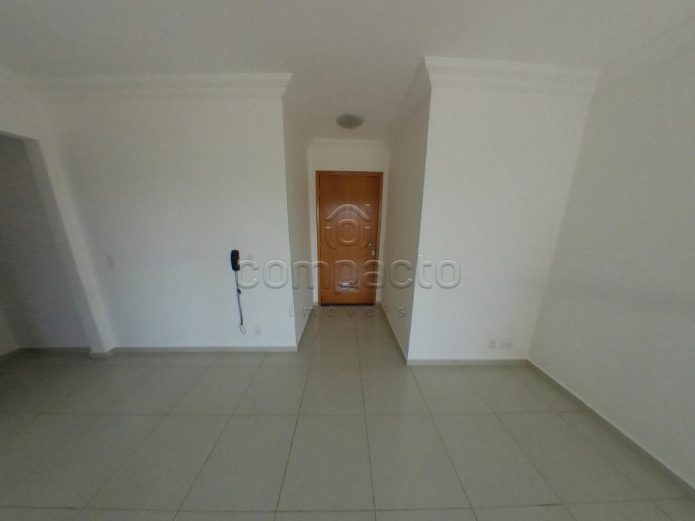 Alugar Apartamento / Padrão em São José do Rio Preto apenas R$ 950,00 - Foto 2