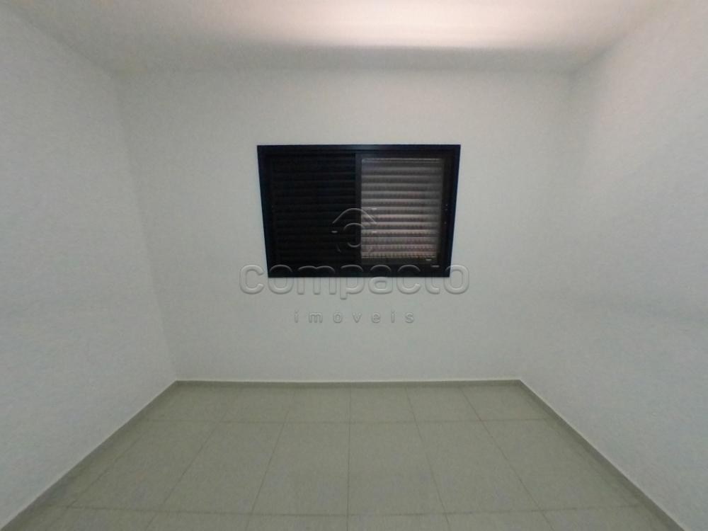 Alugar Apartamento / Padrão em São José do Rio Preto apenas R$ 950,00 - Foto 5