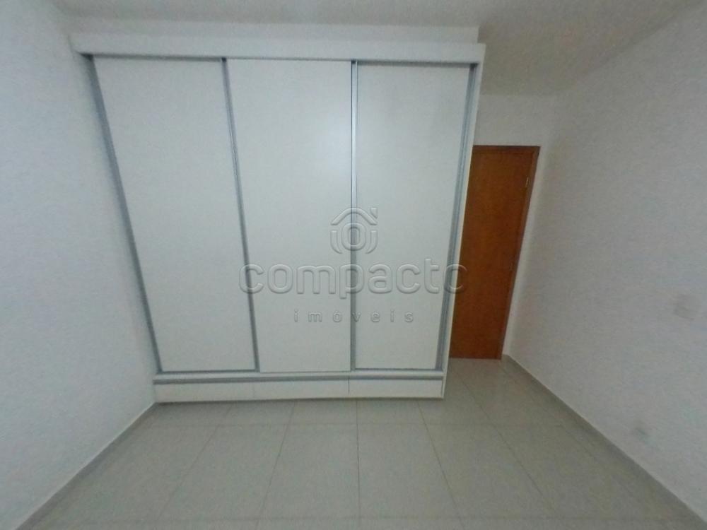 Alugar Apartamento / Padrão em São José do Rio Preto apenas R$ 950,00 - Foto 6