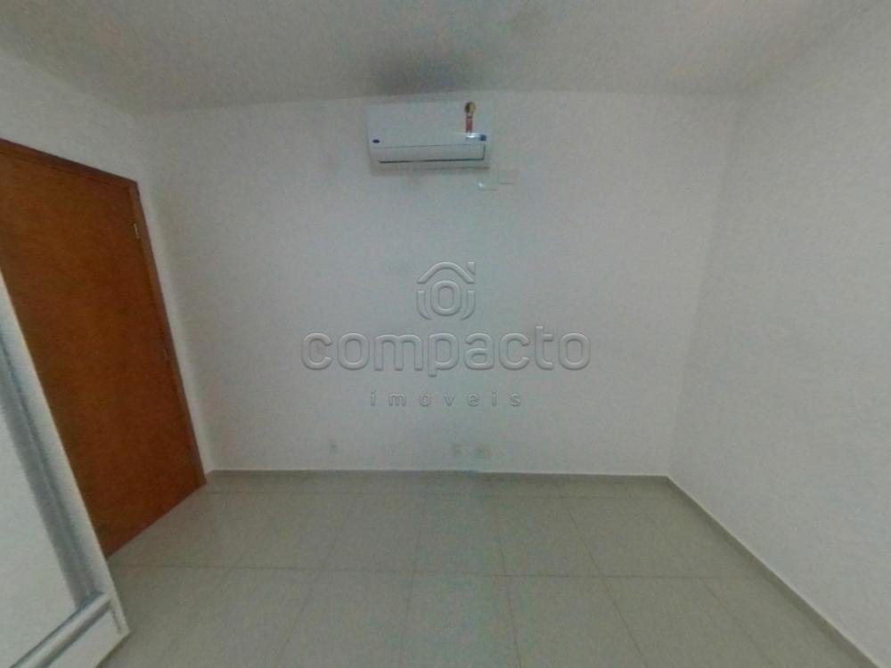Alugar Apartamento / Padrão em São José do Rio Preto apenas R$ 950,00 - Foto 7
