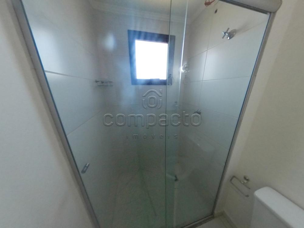 Alugar Apartamento / Padrão em São José do Rio Preto apenas R$ 950,00 - Foto 9