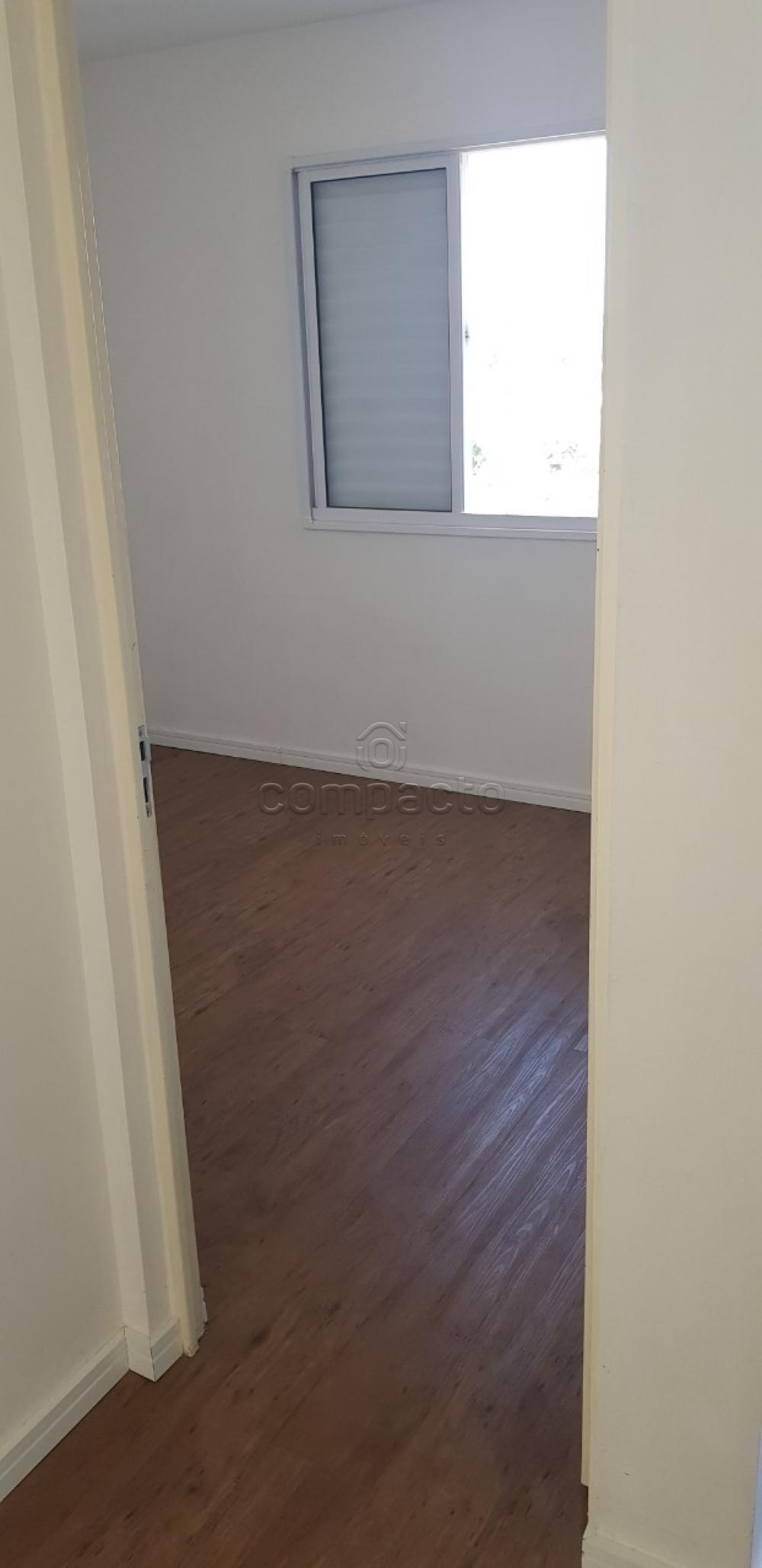 Comprar Apartamento / Padrão em São José do Rio Preto apenas R$ 222.000,00 - Foto 11