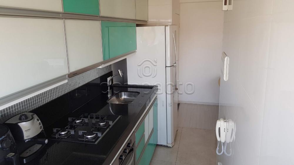 Comprar Apartamento / Padrão em São José do Rio Preto apenas R$ 222.000,00 - Foto 13