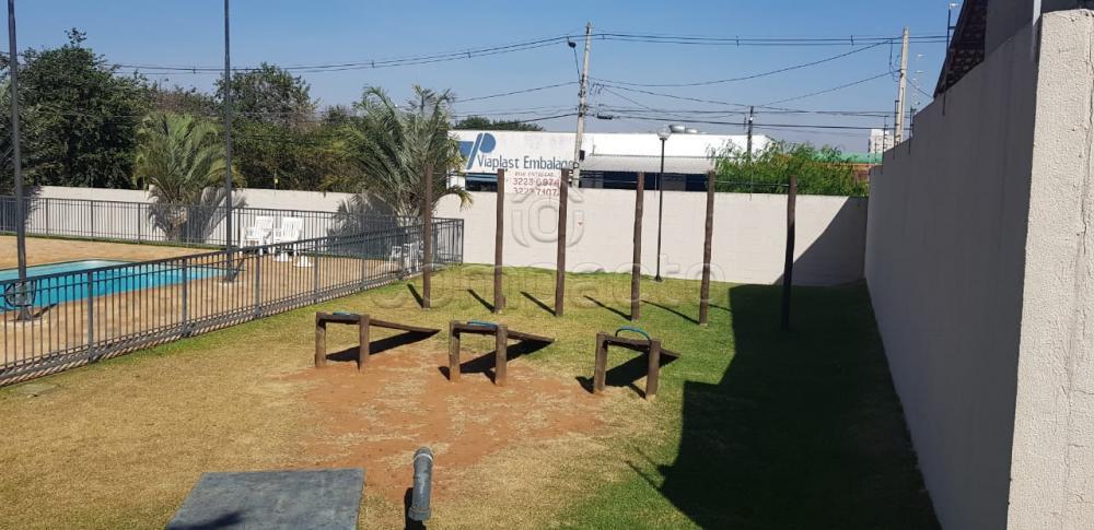 Comprar Apartamento / Padrão em São José do Rio Preto apenas R$ 222.000,00 - Foto 15