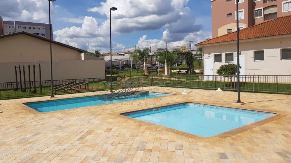 Comprar Apartamento / Padrão em São José do Rio Preto apenas R$ 222.000,00 - Foto 17