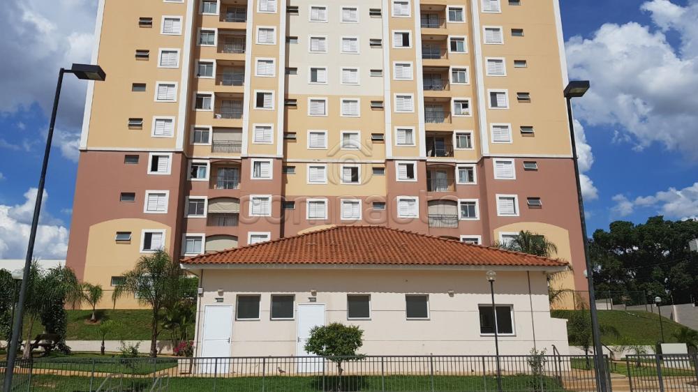 Comprar Apartamento / Padrão em São José do Rio Preto apenas R$ 222.000,00 - Foto 20