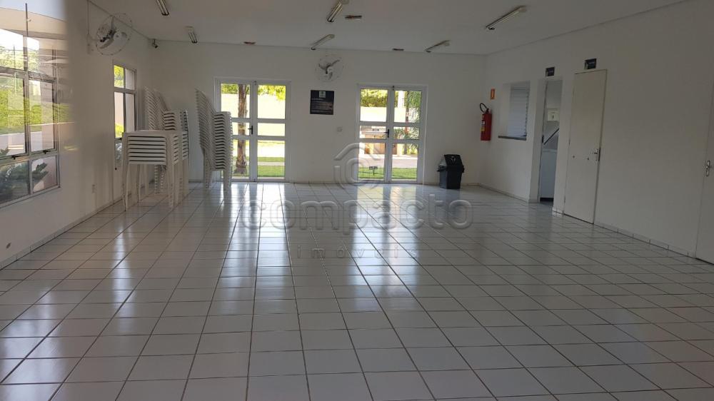 Comprar Apartamento / Padrão em São José do Rio Preto apenas R$ 222.000,00 - Foto 21