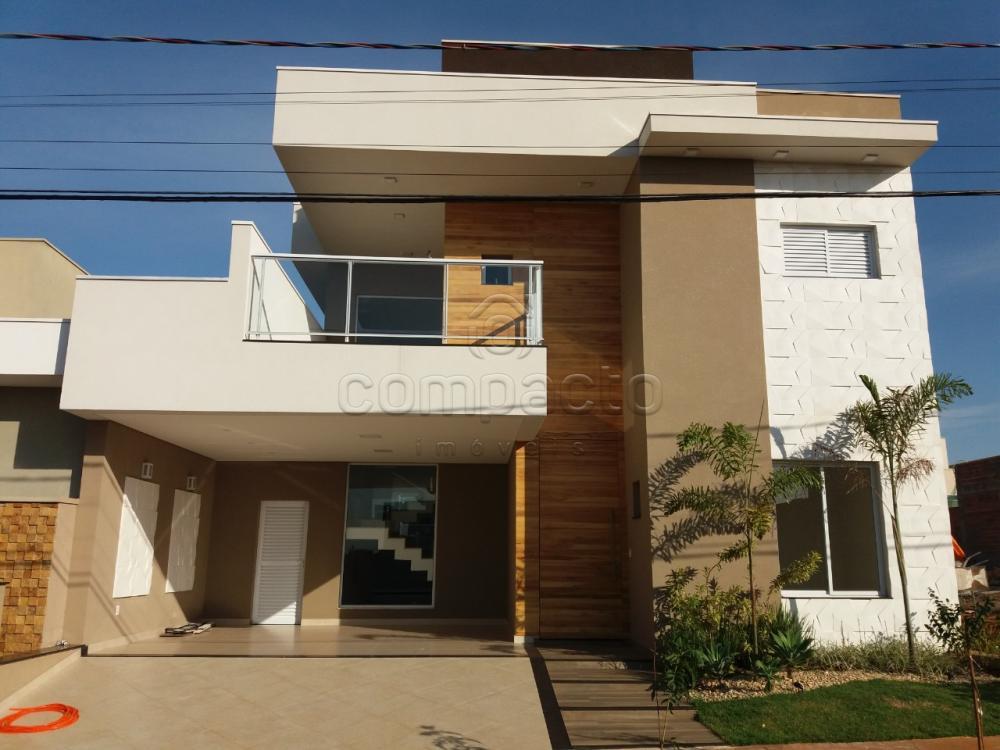 Comprar Casa / Condomínio em São José do Rio Preto apenas R$ 900.000,00 - Foto 1