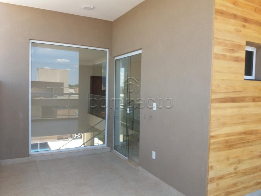 Comprar Casa / Condomínio em São José do Rio Preto apenas R$ 900.000,00 - Foto 8