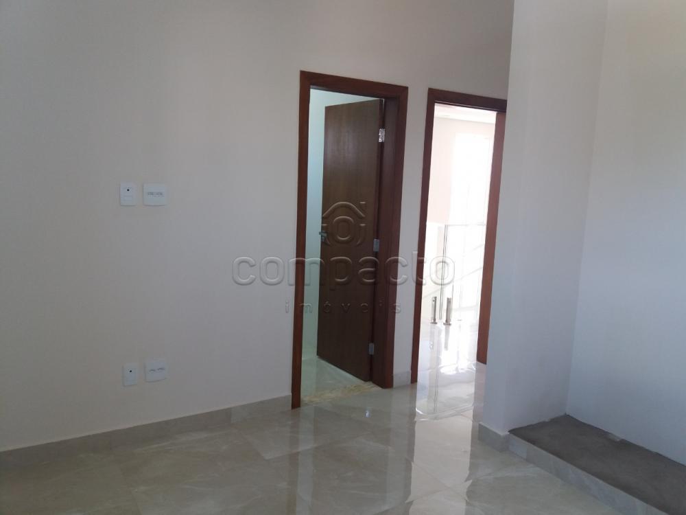 Comprar Casa / Condomínio em São José do Rio Preto apenas R$ 900.000,00 - Foto 9