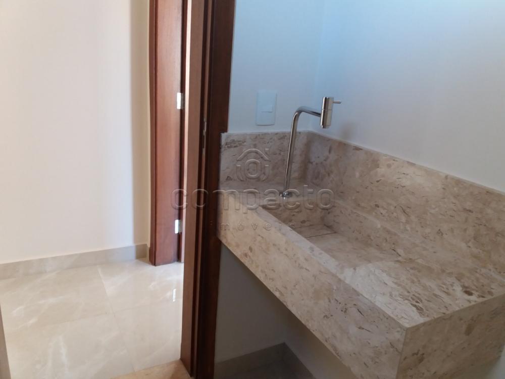 Comprar Casa / Condomínio em São José do Rio Preto apenas R$ 900.000,00 - Foto 10