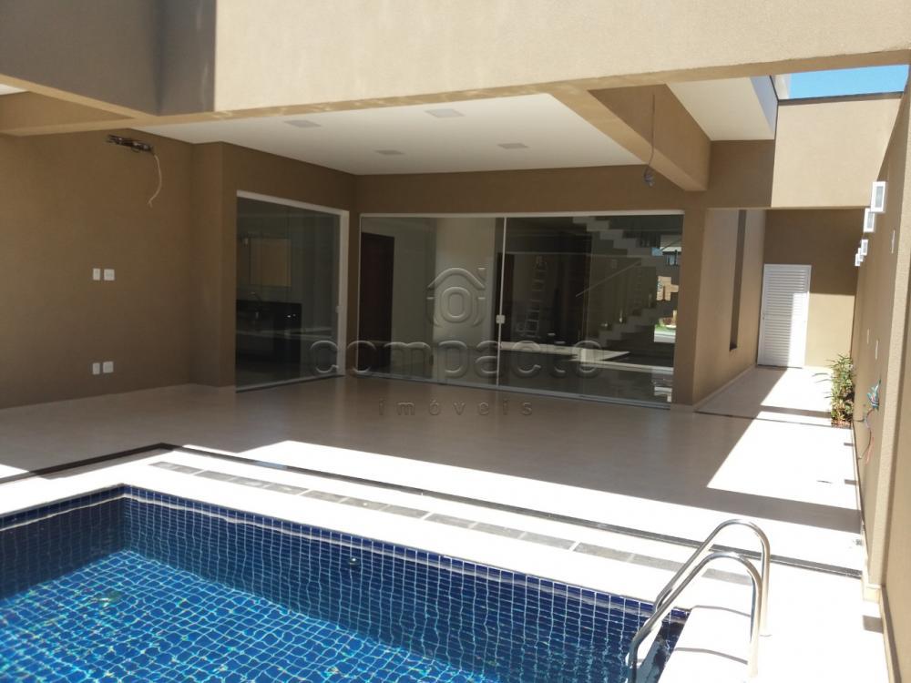 Comprar Casa / Condomínio em São José do Rio Preto apenas R$ 950.000,00 - Foto 18