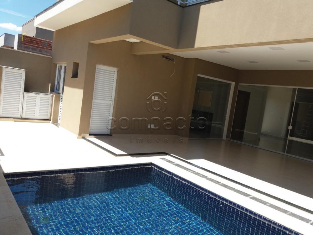 Comprar Casa / Condomínio em São José do Rio Preto apenas R$ 900.000,00 - Foto 19