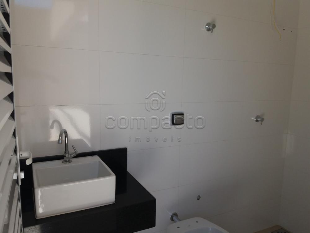 Comprar Casa / Condomínio em São José do Rio Preto apenas R$ 900.000,00 - Foto 20