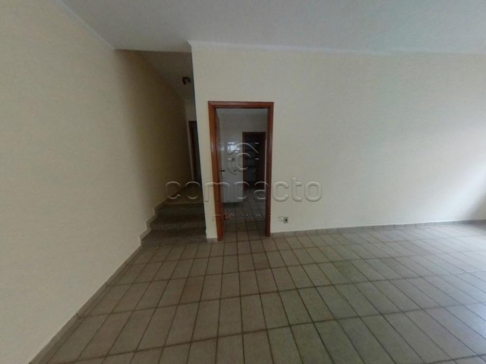 Alugar Casa / Padrão em São José do Rio Preto apenas R$ 1.700,00 - Foto 5