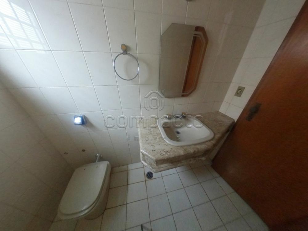 Alugar Casa / Padrão em São José do Rio Preto apenas R$ 1.700,00 - Foto 6