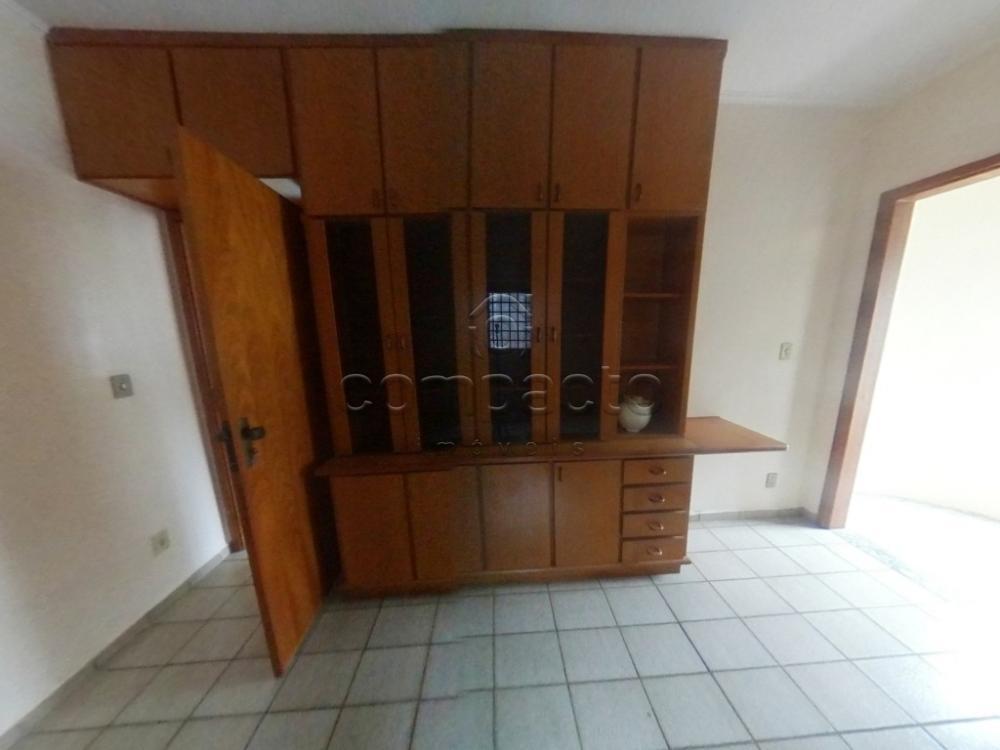 Alugar Casa / Padrão em São José do Rio Preto apenas R$ 1.700,00 - Foto 7