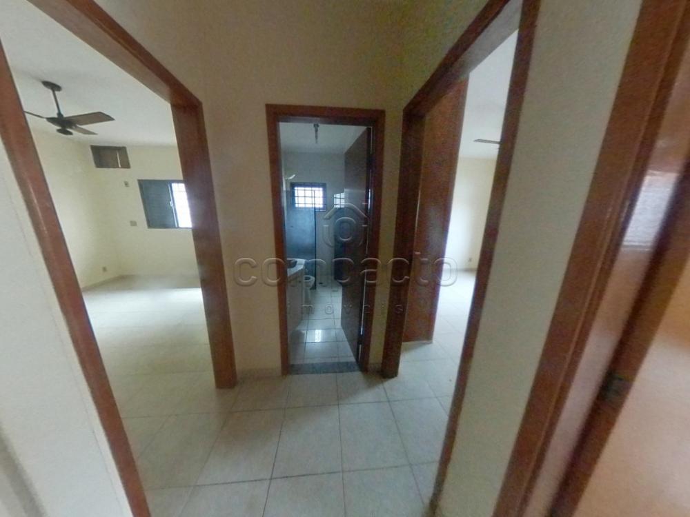 Alugar Casa / Padrão em São José do Rio Preto apenas R$ 1.700,00 - Foto 8