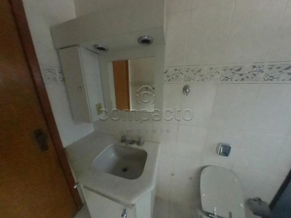 Alugar Casa / Padrão em São José do Rio Preto apenas R$ 1.700,00 - Foto 10