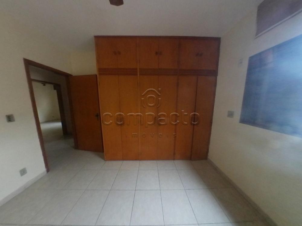 Alugar Casa / Padrão em São José do Rio Preto apenas R$ 1.700,00 - Foto 11